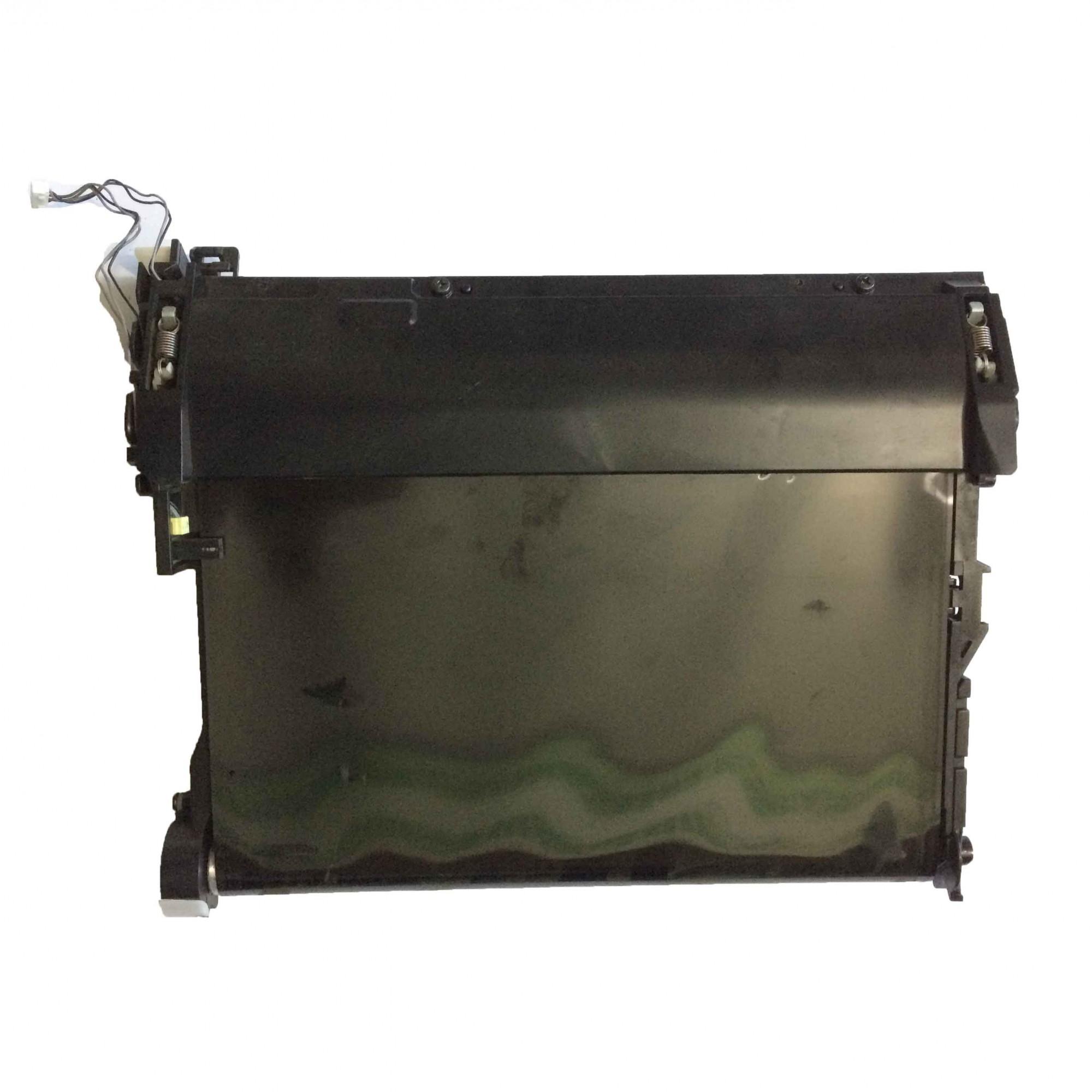 Transfer Belt Esteira Multifuncional Samsung Clp 325w Sl-c410w C460w C460fw PN:jc61-04973a - Retirado