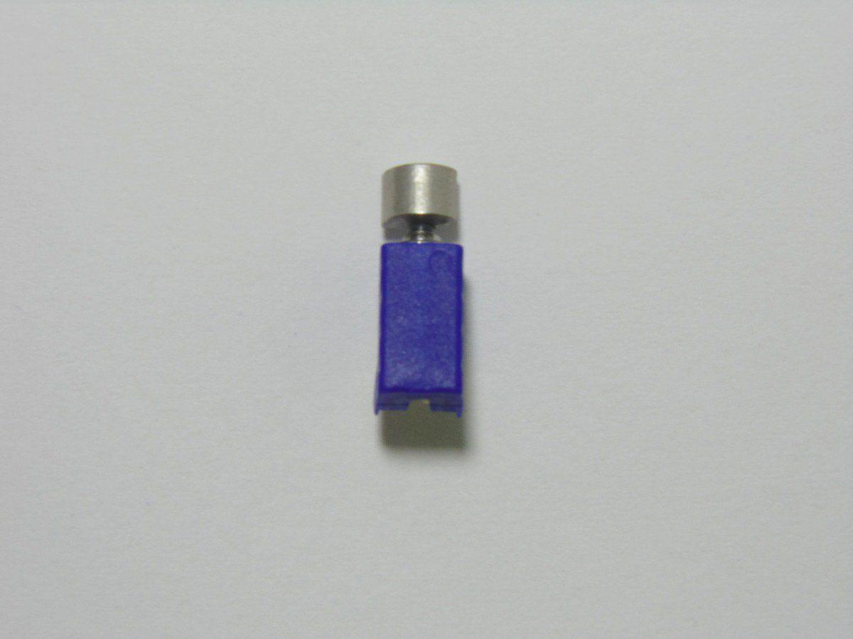 Vibra Call LG G2 Lite D295F