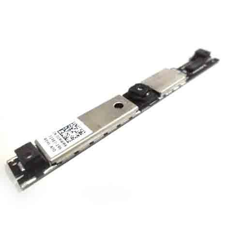 Webcam Interna P/ Notebook Dell 3440 E3440 PN:CN-01MWM9 - Retirado