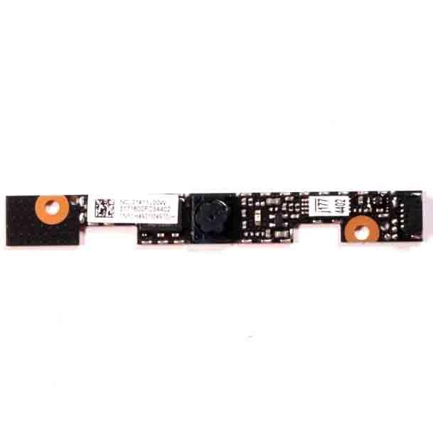 Webcam Interna P/ Notebook Acer Aspire E1-521-0851  PN:CNFB1E1_A1 - Retirado