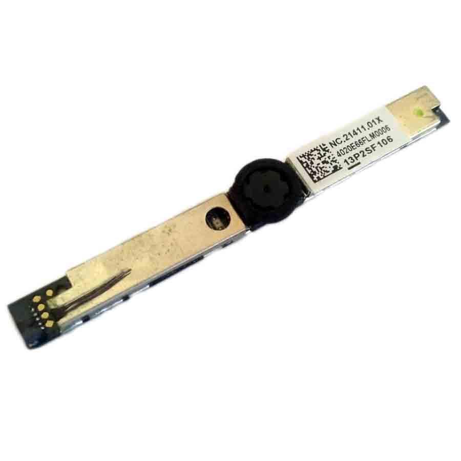Webcam Interna P/ Notebook Acer Aspire E5-511P PN:13p2sf106e - Retirado