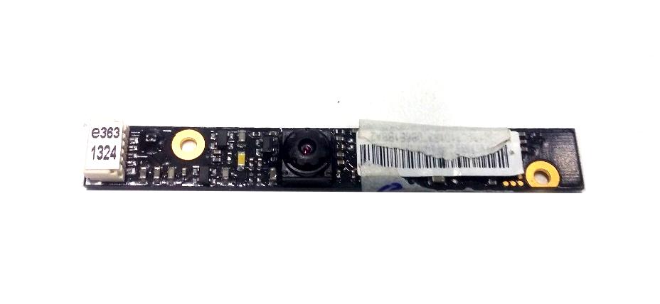 Webcam Para Notebook HP G60 Cnf704 P/N: 001-67047l-b01 (semi novo)