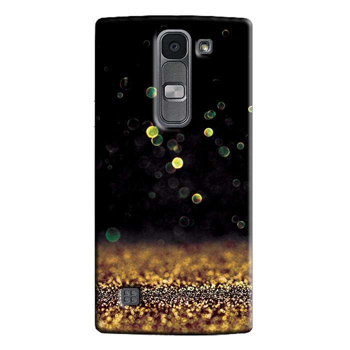 Capa Personalizada para LG Magna Prime Plus TV H502 - AT28
