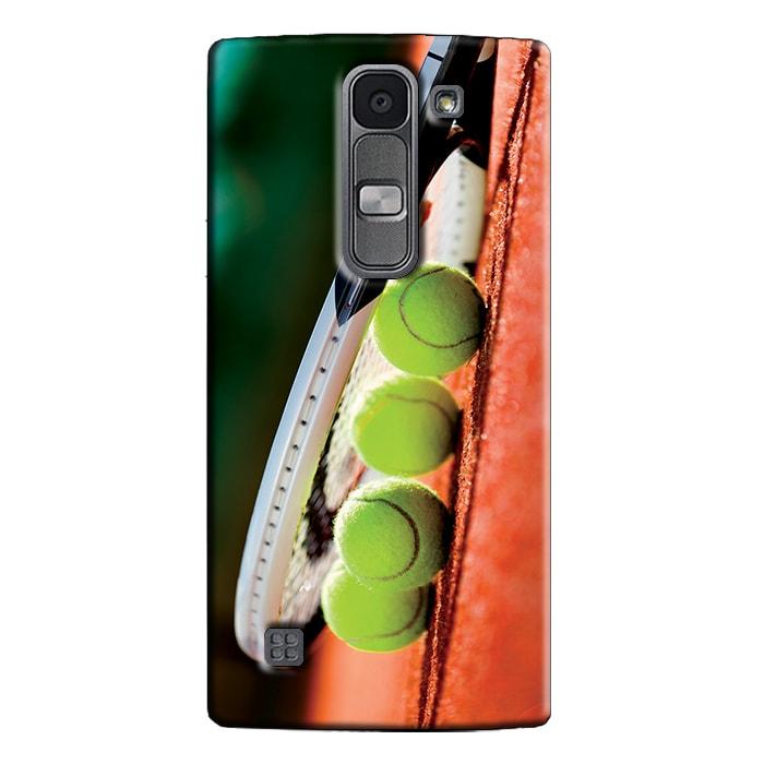 Capa Personalizada para LG Magna Prime Plus TV H502 - EP11