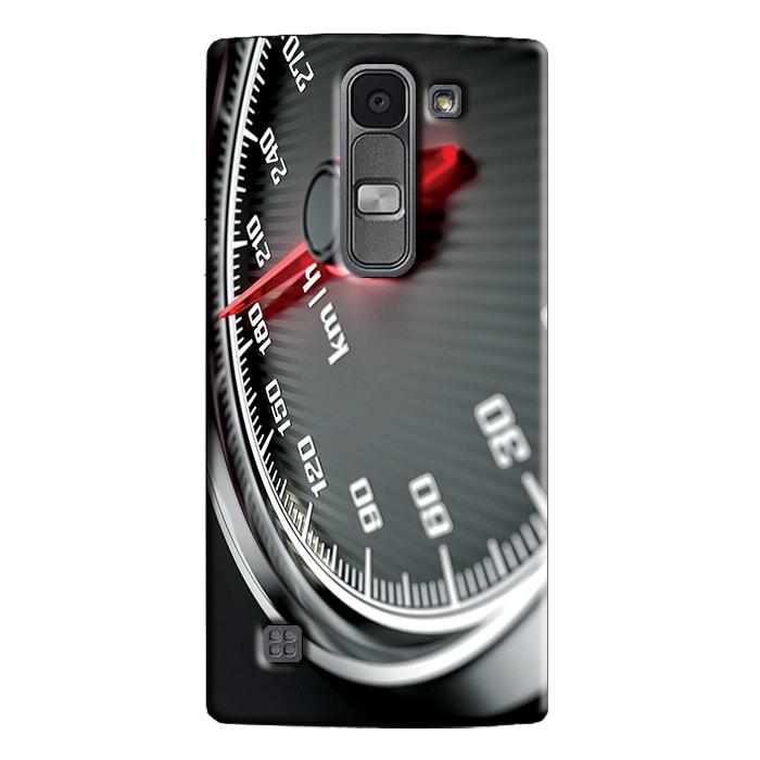 Capa Personalizada para LG Magna Prime Plus TV H502 - VL06