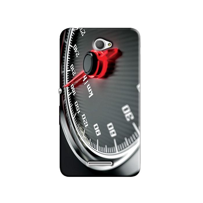 Capa Personalizada para Sony Xperia E4 E2104 E2105 - VL06