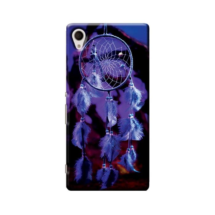 Capa Personalizada para Sony Xperia M4 Aqua - AT17