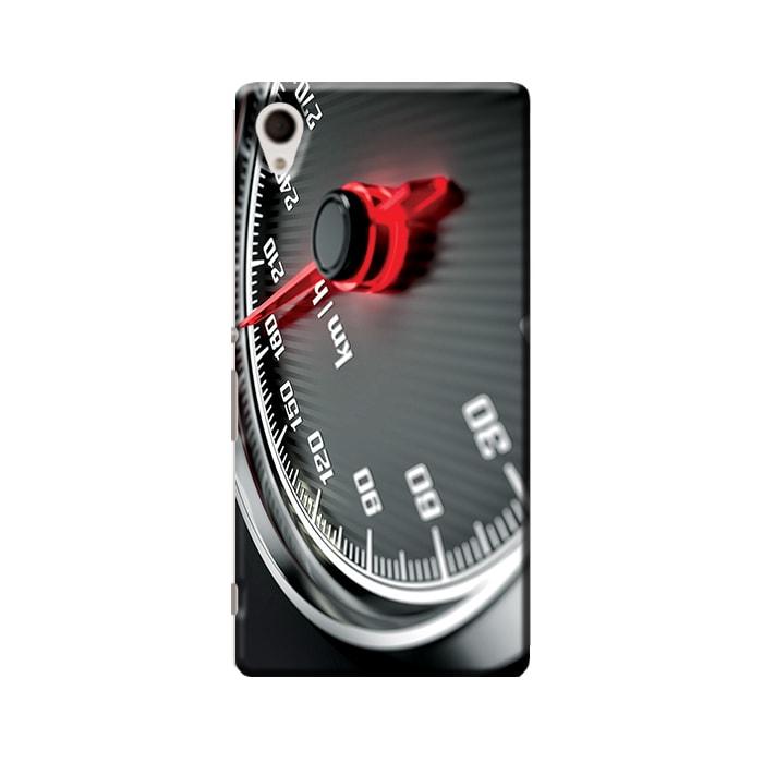 Capa Personalizada para Sony Xperia M4 Aqua - VL06