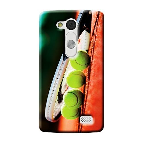 Capa Personalizada para LG G2 Lite D295 - EP11
