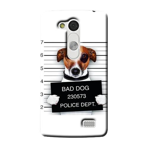 Capa Personalizada para LG G2 Lite D295 - PE28