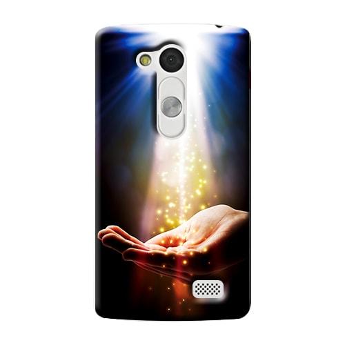 Capa Personalizada para LG G2 Lite D295 - RE09