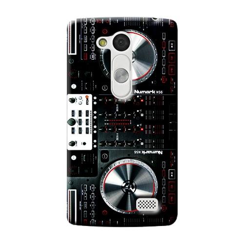 Capa Personalizada para LG G2 Lite D295 - TX55