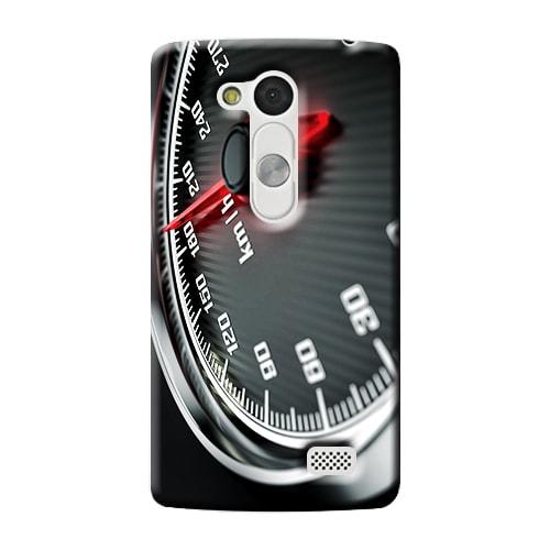 Capa Personalizada para LG G2 Lite D295 - VL06