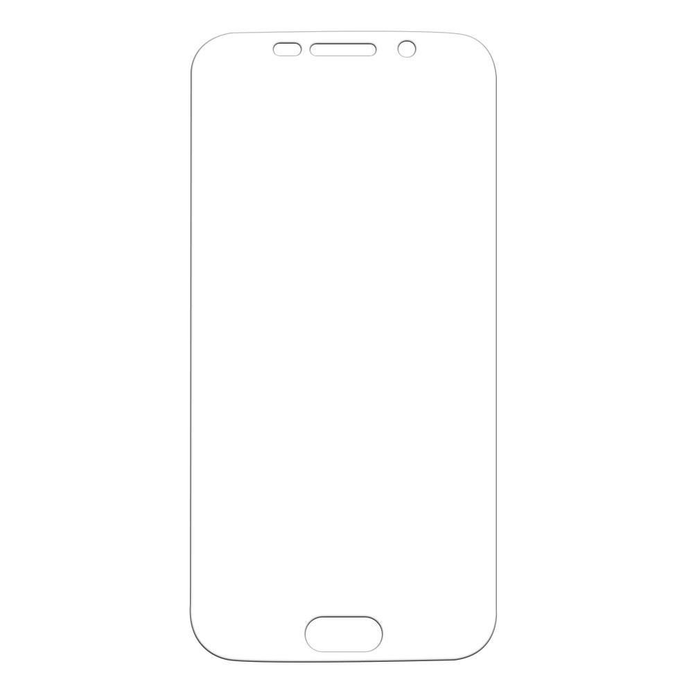 Película de Gel para Samsung Galaxy S6 G920