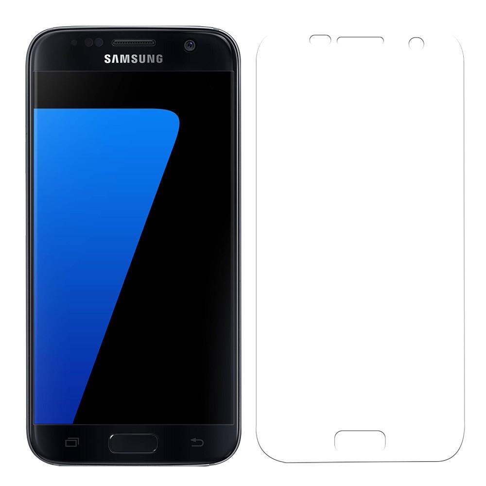 Película de Gel para Samsung Galaxy S7 G930