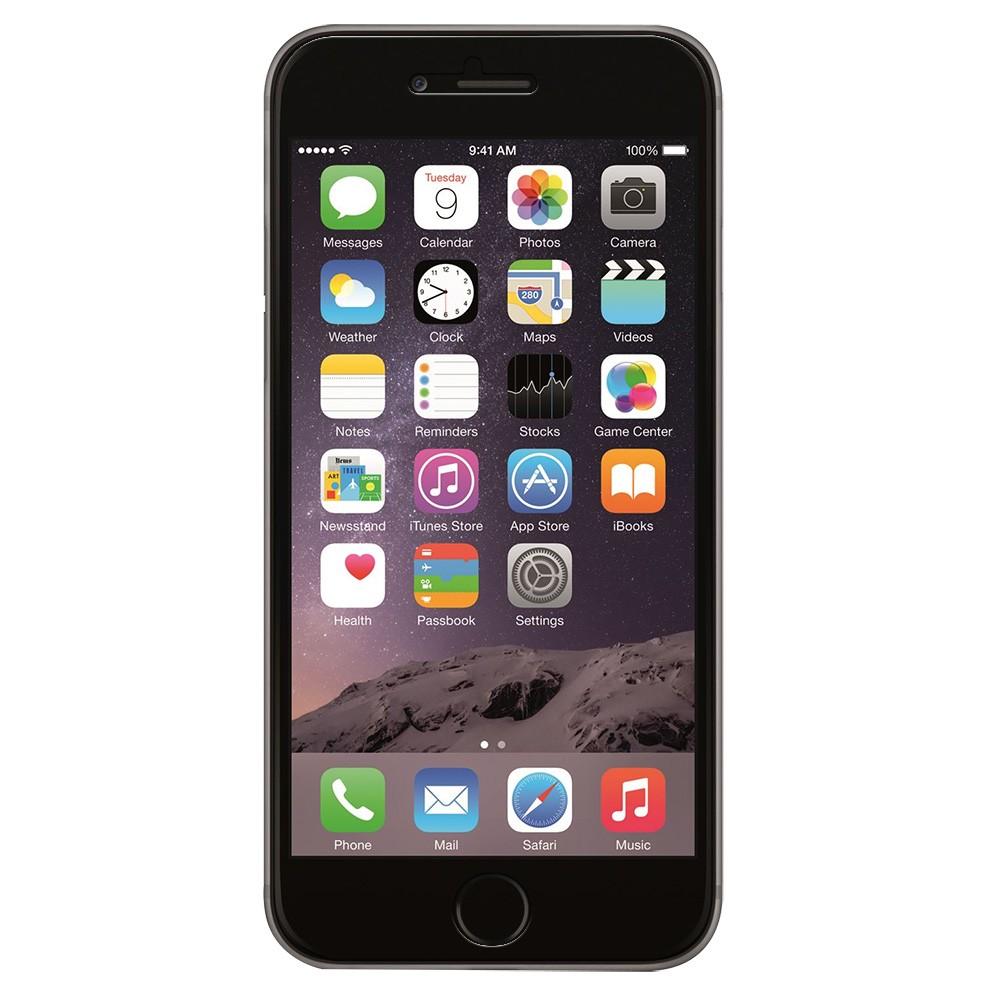 Película de Gel para Apple iPhone 5S SE