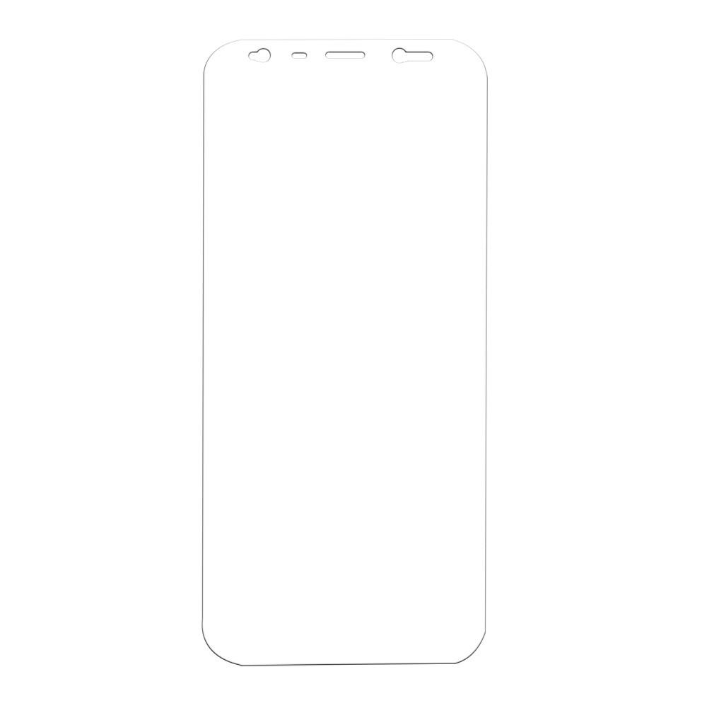 Película de Gel para Samsung Galaxy S8 Plus G955