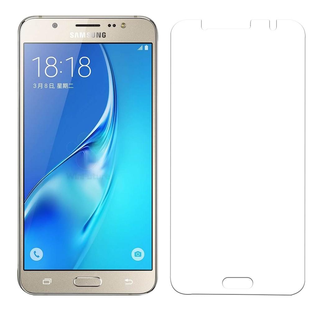 Película de Gel para Samsung Galaxy J5 2016