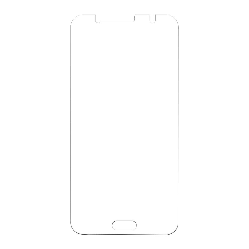 Película de Gel Transparente para Samsung Galaxy J5 2016 - Matecki
