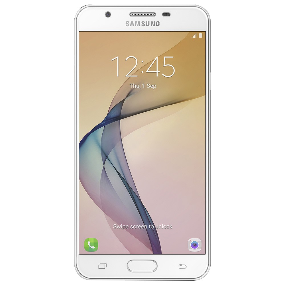 Película de Gel para Samsung J7 Prime
