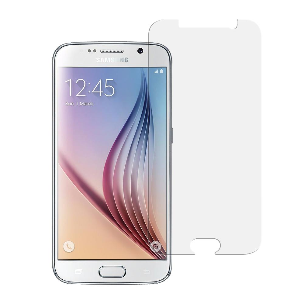 Película de Vidro para Samsung Galaxy S6 G920