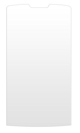 Pelicula de Vidro Temperado LG Joy H220