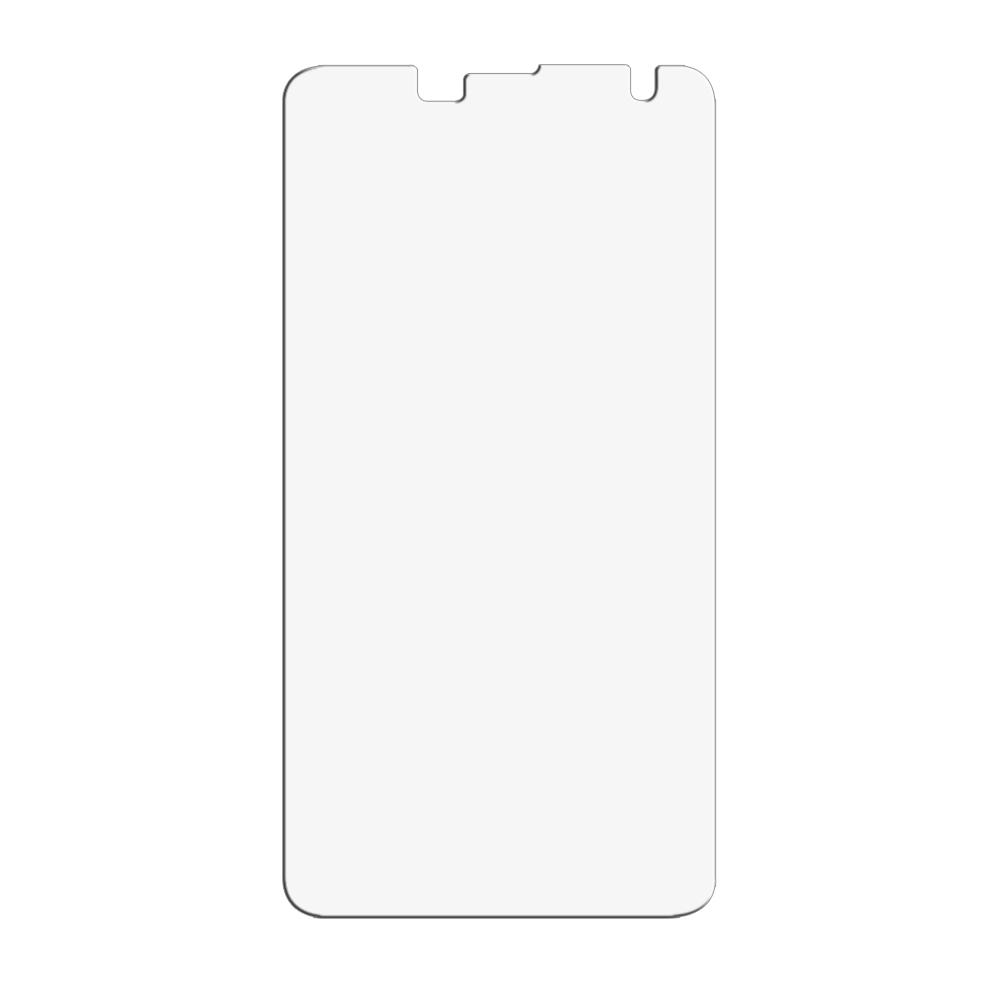 Película de Vidro para Microsoft Lumia 430