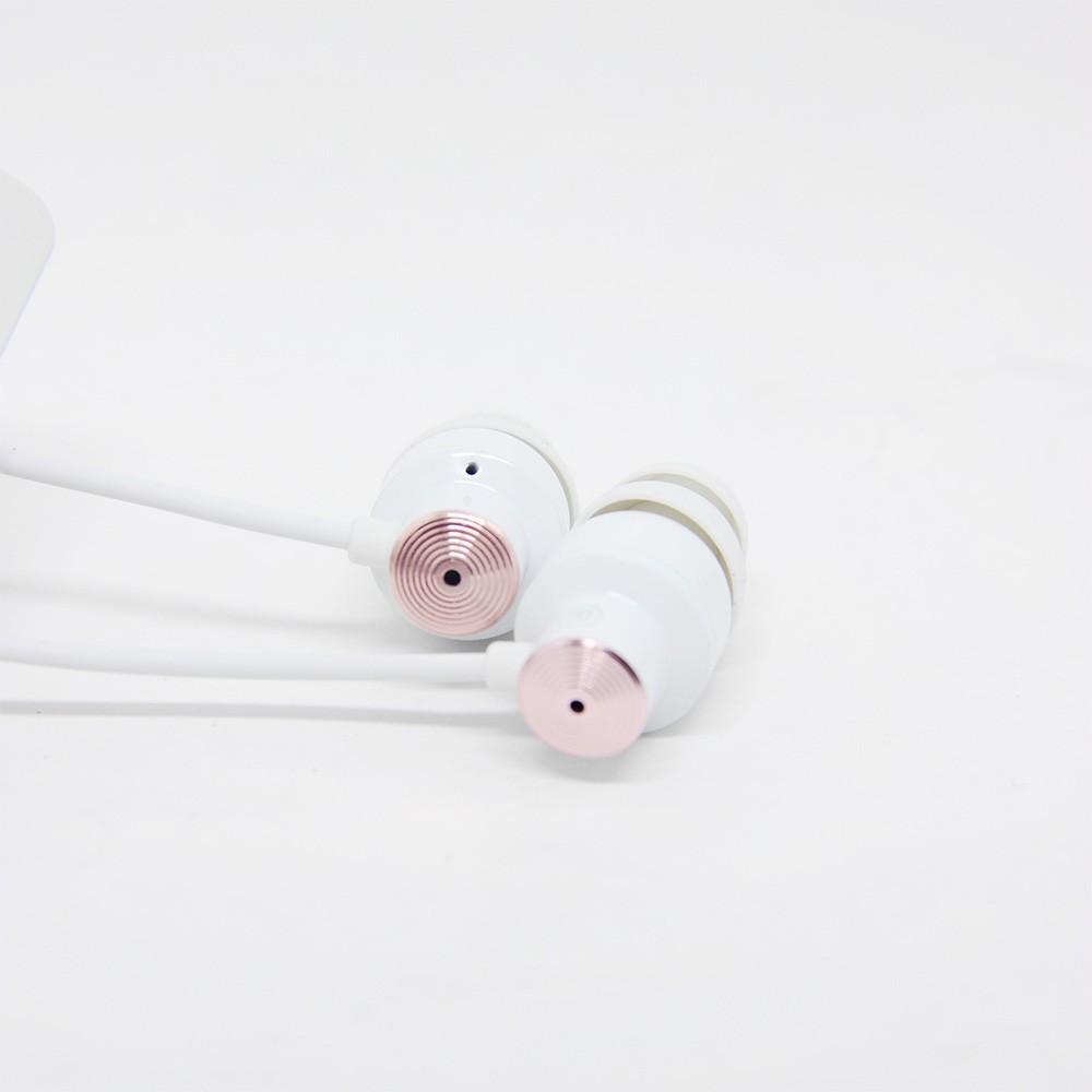 Fone de Ouvido Bluetooth  Ifrogz Impulse - Branco