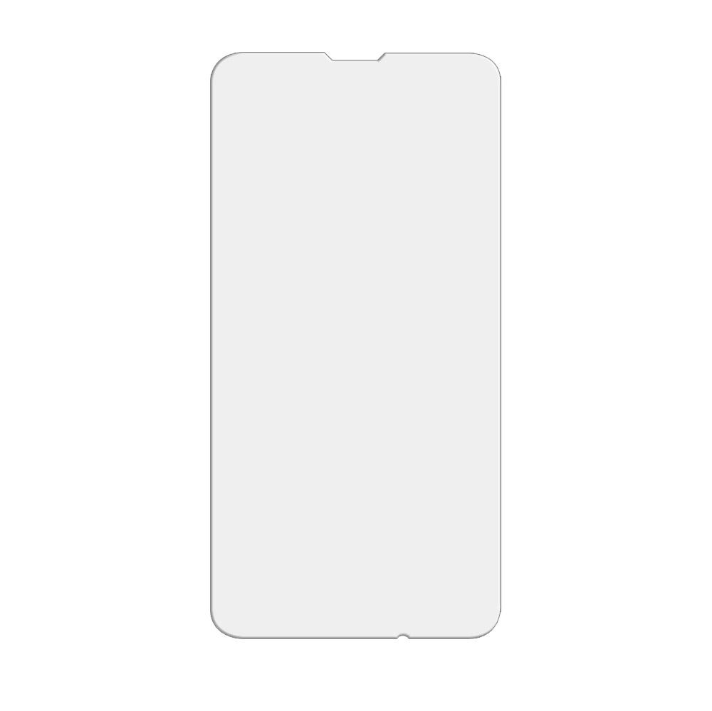 Película de Vidro para Nokia Lumia 635 N635