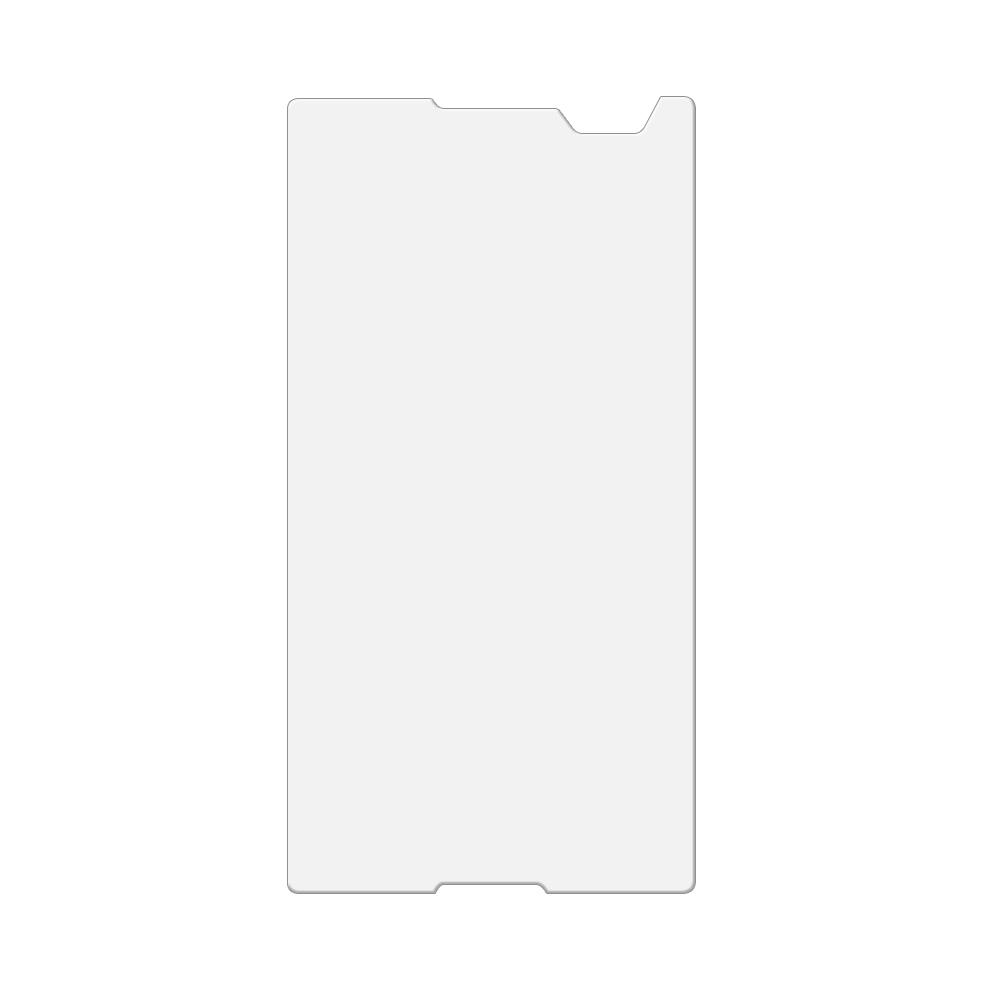 Película de Vidro para Sony Xperia C C2304
