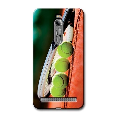 Capa Personalizada para Asus Zenfone 2 ZE551ML - EP11