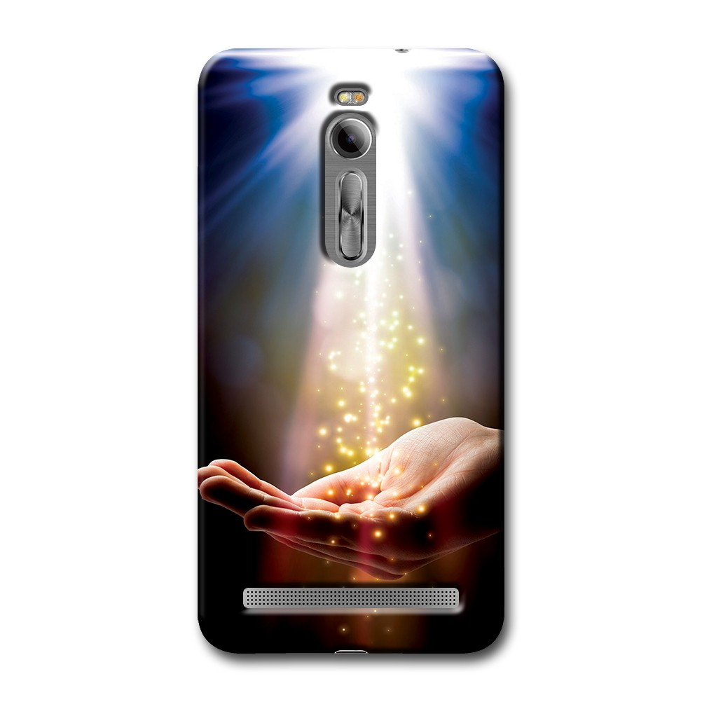 Capa Personalizada para Asus Zenfone 2 ZE551ML - RE09