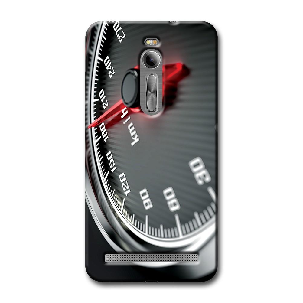 Capa Personalizada para Asus Zenfone 2 ZE551ML - VL06