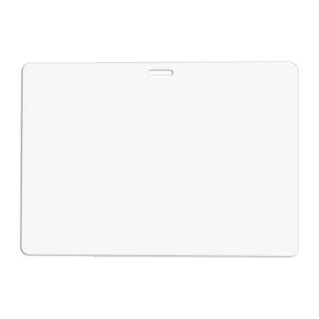 Película Protetora para Samsung Galaxy Tab 2 10.1 P5100 - Transparente