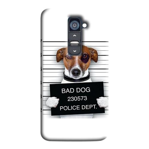 Capa Personalizada para LG G2 D801 - PE28