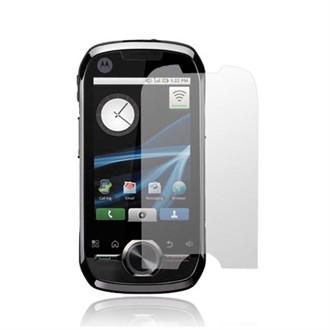 Película Protetora para Motorola i1 Nextel - Fosca