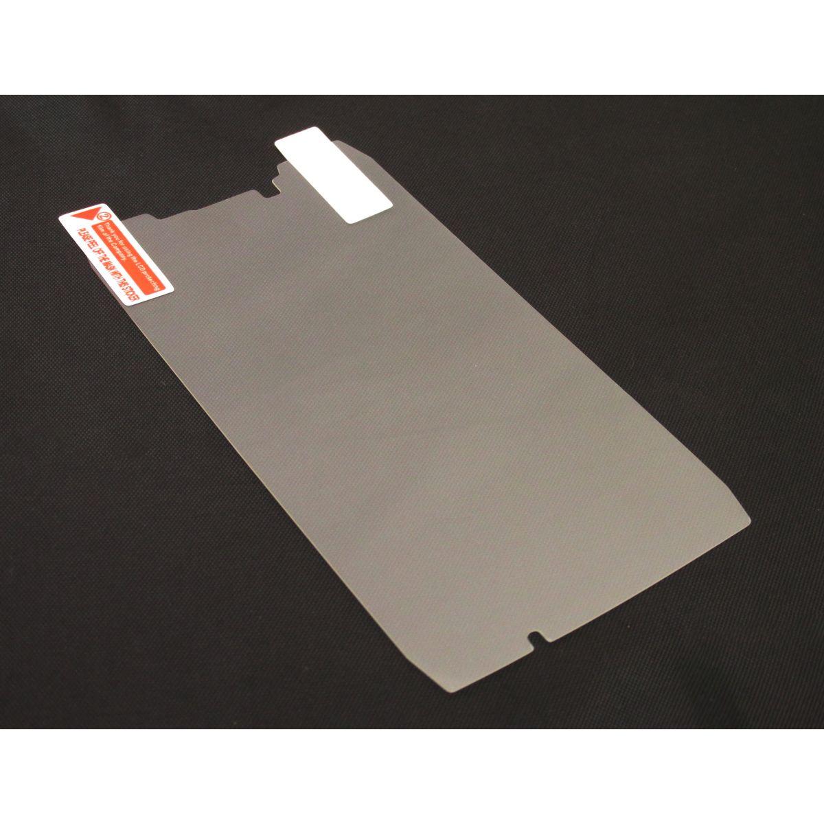 Película Protetora para Motorola RAZR Xt910 - Fosca