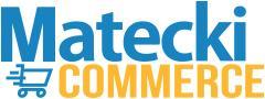 Matecki Commerce