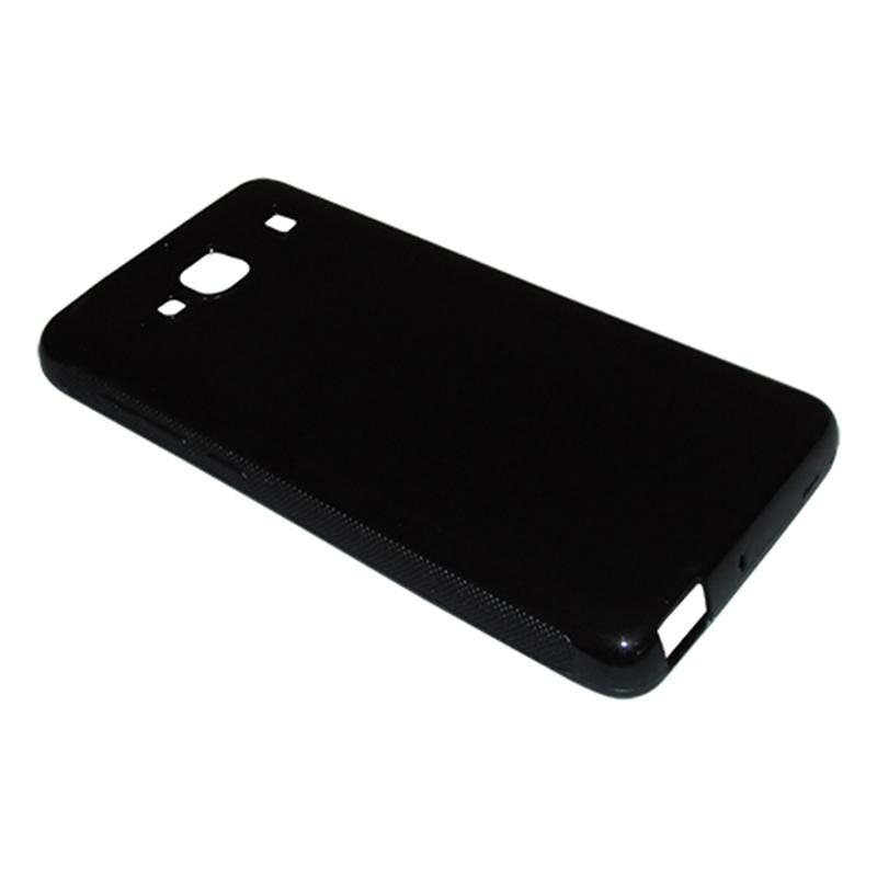 Capa TPU Grafite Xiaomi Redmi 2