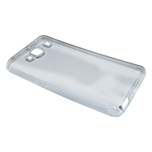 Capa TPU Transparente Xiaomi Redmi 2