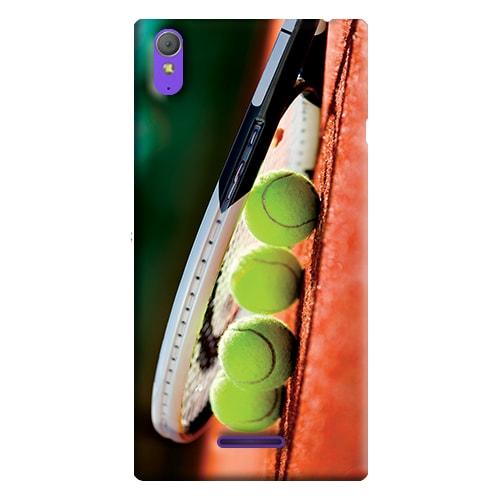 Capa Personalizada para Sony Xperia T3 D5102 D5103 D5106 - EP11