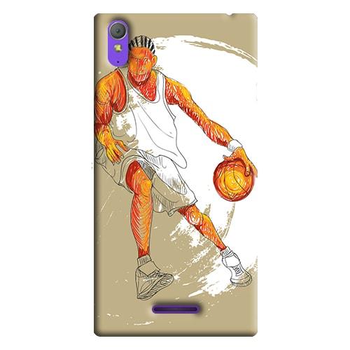 Capa Personalizada para Sony Xperia T3 D5102 D5103 D5106 - EP28