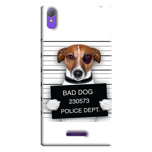 Capa Personalizada para Sony Xperia T3 D5102 D5103 D5106 - PE28