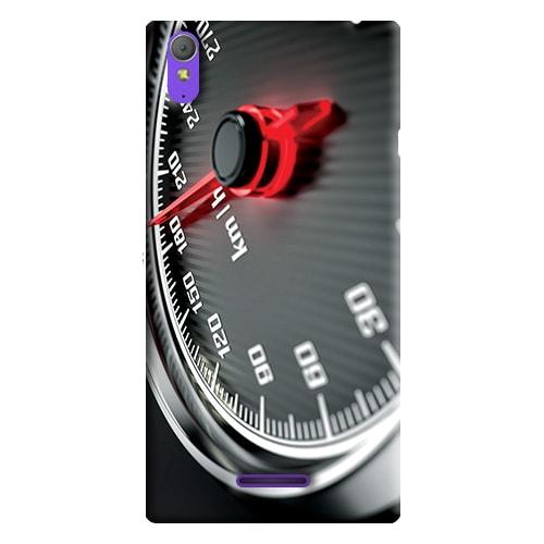 Capa Personalizada para Sony Xperia T3 D5102 D5103 D5106 - VL06