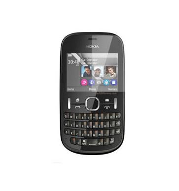 Pelicula Protetora para Nokia N200 - Fosca