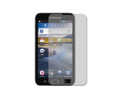 Película Protetora para Samsung Galaxy S Wifi 5.0 Yp - G70 - Fosca