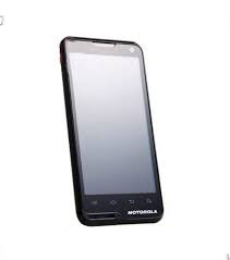 Pelicula Protetora para Motorola Atrix Tv Xt682 Xt687 Fosca