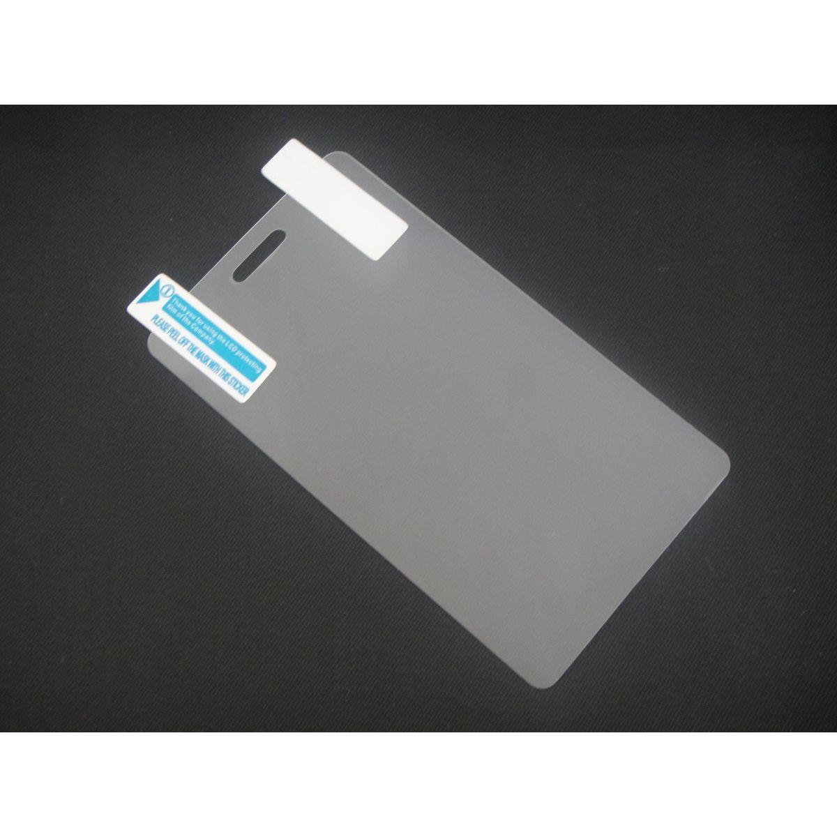 Película Protetora para LG T375 Cookie Smart - Fosca
