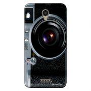 Capa Personalizada para Lenovo Vibe B Câmera Fotográfica - TX51