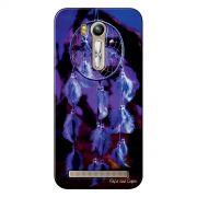 Capa Personalizada para Asus Zenfone GO 5.5 ZB551KL Filtro dos Sonhos - AT17